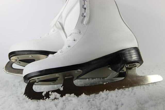 Eissporthalle Nordhorn
