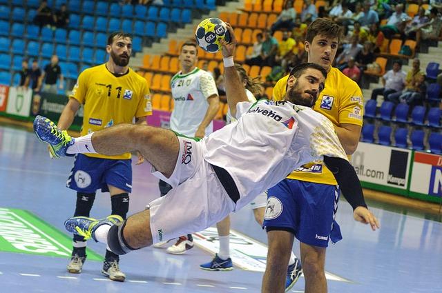 HSG Handball