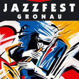 Jazzfest in Gronau